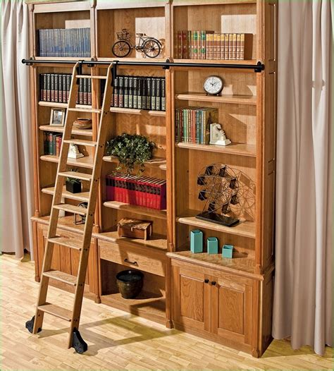 built in bookcase kit 15 best ideas of built in bookcase kits