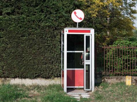 telefono cabina telefonica cassia al telefono c 232 l assassino vignaclarablog it