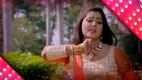 wanted bhojpuri film actress name video here are some hit songs of bhojpuri actress anjana
