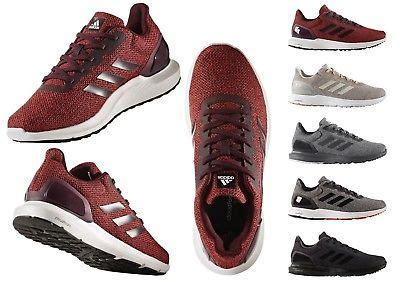jual adidas s running cosmic 2 sl m shoes athletic weshop indonesia