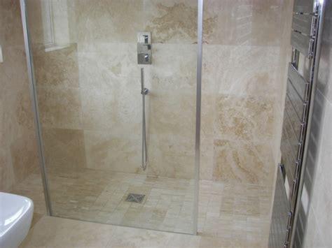 travertine tile bathroom ideas home remodeling design kitchen bathroom design ideas vista remodeling