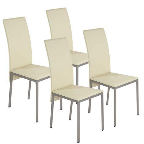 sedie moderne cucina set di 2 sedie per sala da pranzo tavolo cucina eleganti