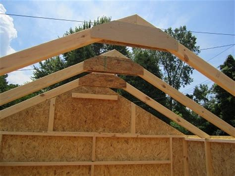 high quality storage sheds  discounted prices