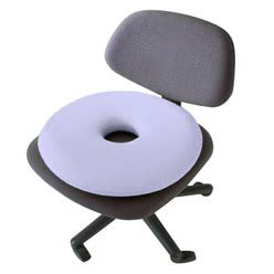Best Donut Pillow For Tailbone by 5 Best Pillows For Your Advanced Physical Medicine