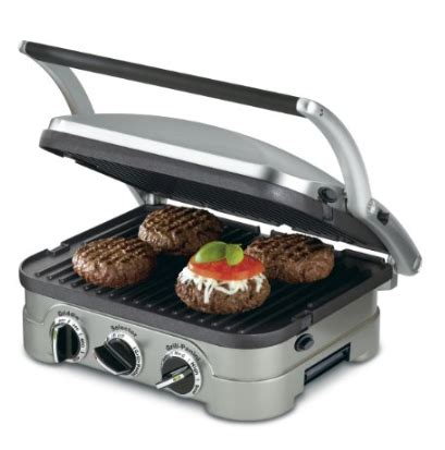 george foreman grill cooking eat at home