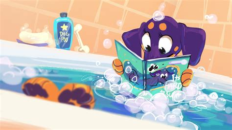 bathtub party bathtub party day