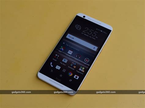 htc one dual htc one e9s dual sim review ndtv gadgets360