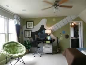 music bedroom decor jam session teen bedroom design dazzle