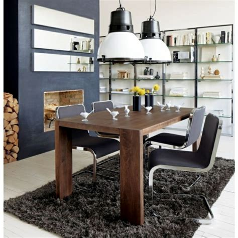 idea for wood metal mix decorations 100 ideas for living room design table decoration