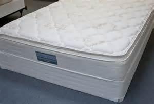golden jubilee twin pillowtop mattress