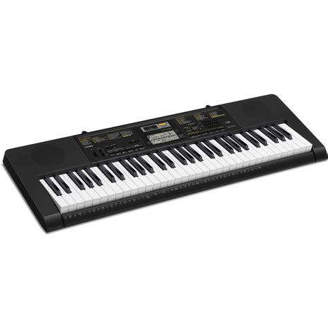 Keyboard Instrument keyboard instrument www imgkid the image kid has it