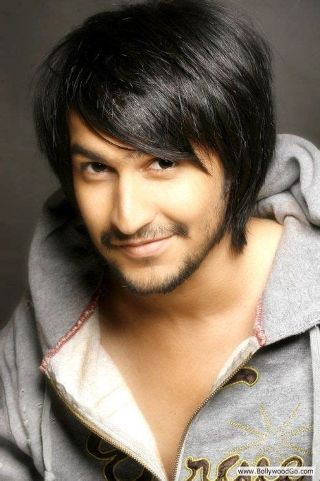 Hairstyles Gents Indian   gents hair styles new gents hair styles for indian men