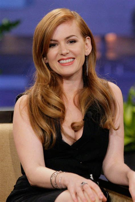 older actress with long red hair 35 hottest celebrity redheads jetss