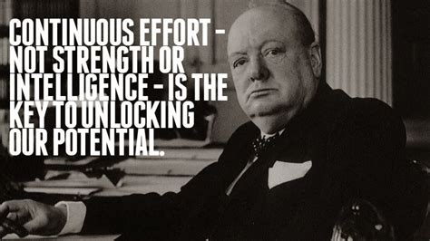 the end of average unlocking our potential by embracing what makes us different books winston churchill quotes quotestank