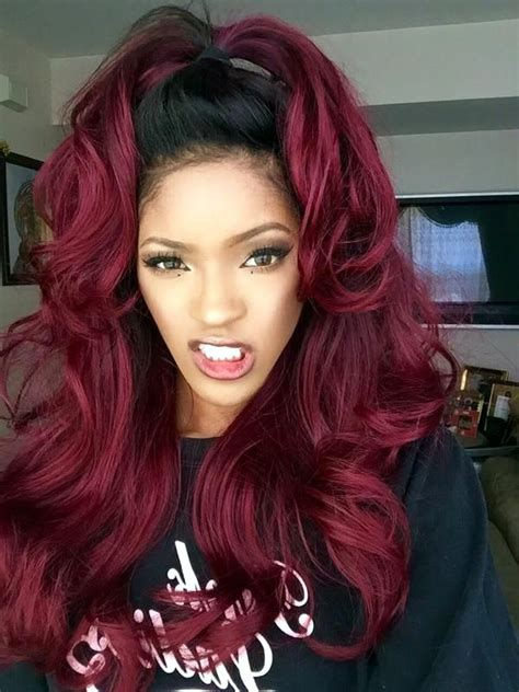 New Black Hairstyles by 101 Everyday New Black Hairstyles To Copy This Year