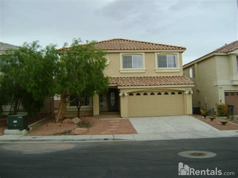 las vegas houses for rent in las vegas nevada rental homes