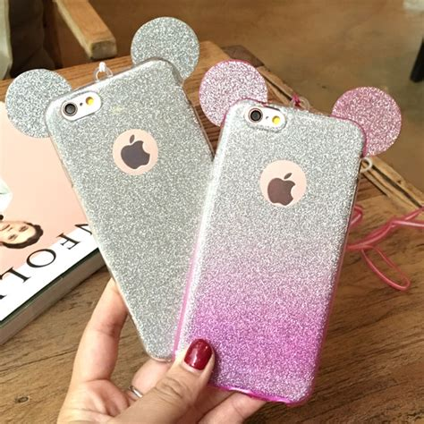 Silikon 3d My Melody For Samsung J5 Prime compare prices on mickey mouse ears shopping
