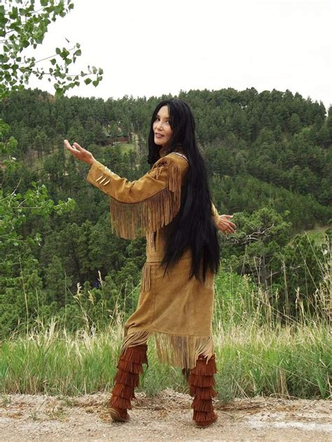 Indigenous Also Search For 90 Best Beautiful American Images On