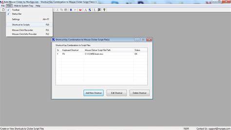 adsense auto clicker adsense auto clicker script download