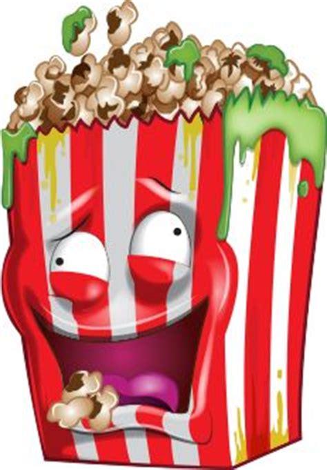 Snacks Für Kinderparty by Trash Pack Ausmalbilder Malvorlagen Zeichnung Druckbare