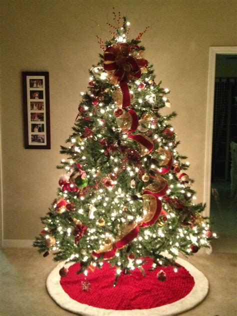 Pictures Of Houses Decorated For Christmas thanksgiving week gain weekly weigh in it sux to be fat
