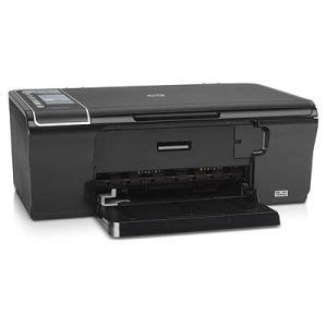 Printer Hp K209g buy hp deskjet ink printer lowest price hp k209g printer computer market shop hp k209g