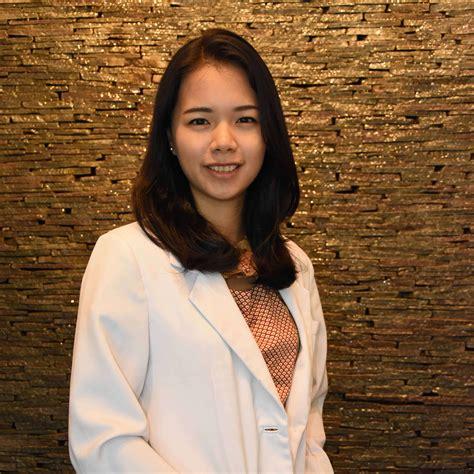 Biaya Pemutihan Gigi Di Jakarta audy dental klinik gigi spesialis dengan biaya terjangkau di jakarta