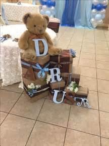 teddy themed baby shower best 25 teddy ideas on teddy birthday teddy bears picnic and