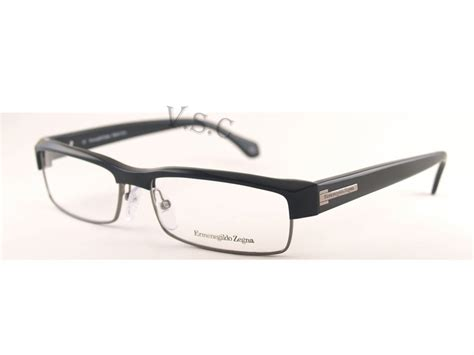 buy ermenegildo zegna eyeglasses directly from opticsfast