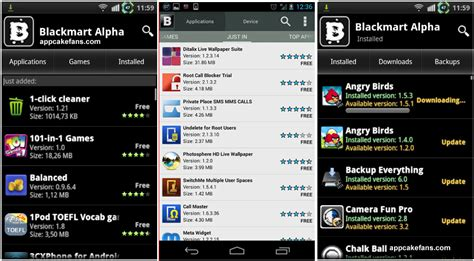 download free programmes and games on the blackmart blackmart alpha 0 99 2 81b apk download latest for android