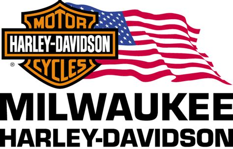 Harley Davidson Convention by Day 11 Usa Milwaukee Harley Convention Joeharley