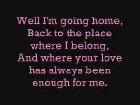 i m going home lyrics chris de burgh i m going home lyrics