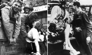 nazis in the cia closet the origins of fascism in the 70 years ago paris finally overthrew the nazis daily