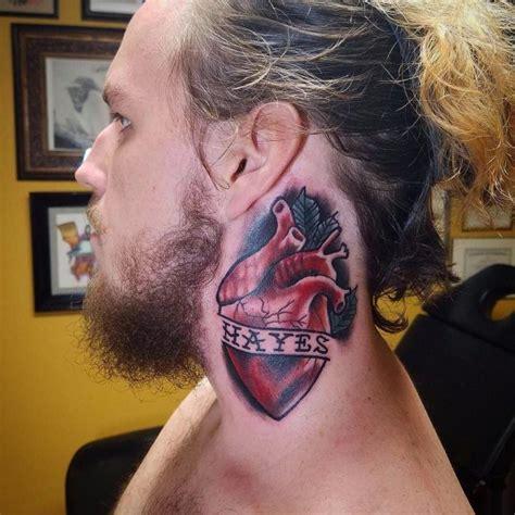 teardrop tattoo under eye meaning teardrop tattoo under eye meaning tattoo collections