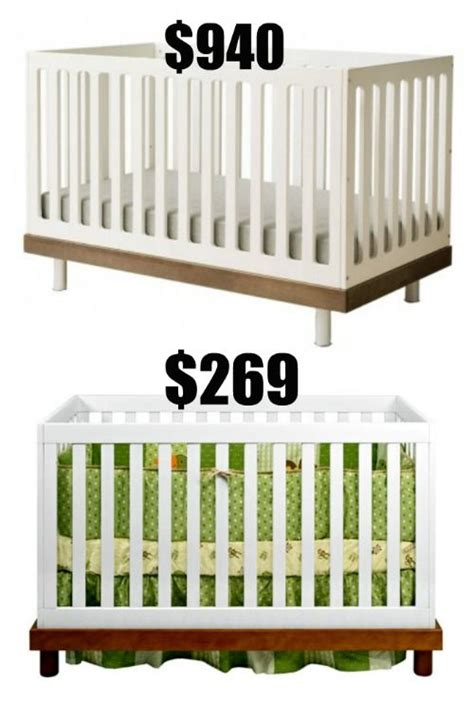 Simplicity Crib Recall List by Baby Crib Simplicity Woodworking Projects Plans