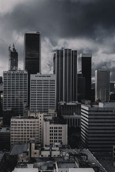 city plus bank city national bank cxs