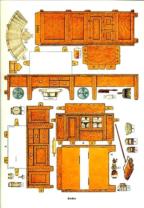 paper doll house template 8 best images of dollhouse printable 3d template free printable paper dollhouse