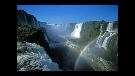 imagenes paisajes naturales de venezuela top 15 destinos tur 237 sticos en latinoam 233 rica 2020 youtube