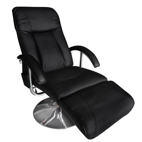 Tv Recliner Chair by Black Black Electric Tv Recliner Chair Lovdock