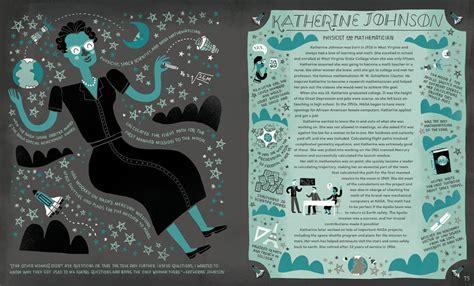 libro women in sport fifty en la ciencia 50 intr 233 pidas pioneras que cambiaron el mundo ciencia y m 225 s