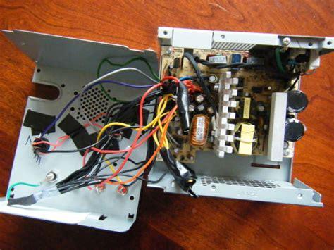 cheap bench power supply atx power supply gt cheap bench top power supply do it