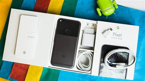 google pixel xl review  top smartphone   iphone price androidpit