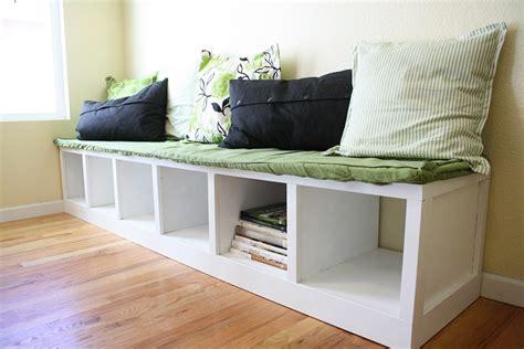 storage bench for kitchen storage bench seating kitchen