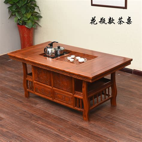 tea table and chairs antique vase wood tea table tables and chairs