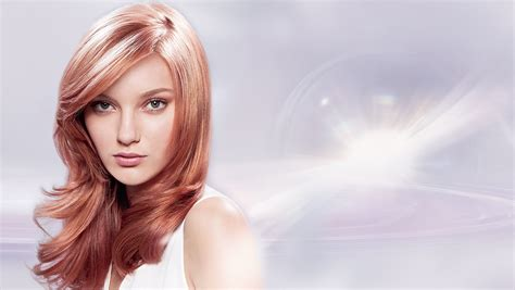 illumina wella illumina color permanent hair color wella professionals