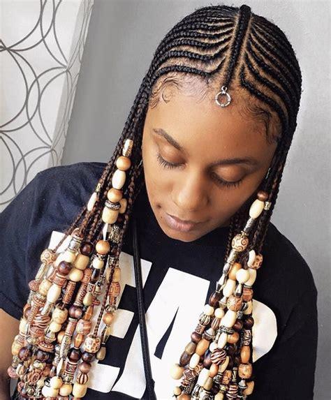 Nesha Black pin by nesha on braids braids hair