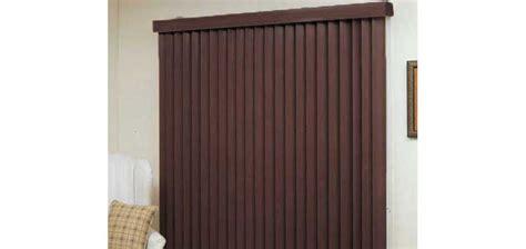 Custom Vertical Blinds Ideas Custom Vertical Blinds Home Design By Fuller