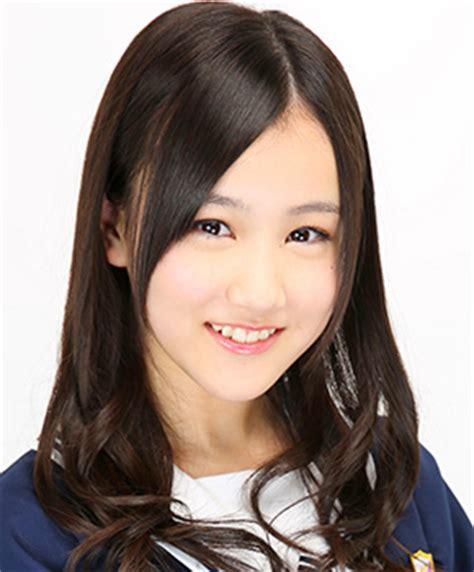 Badge Hoshino Minami Nogizaka46 Seven Eleven nogizaka46 minami the hoshino minami thread