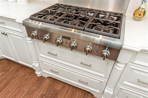 zimmerman kitchen avon nj by design line kitchens luxury white kitchen avon nj by design line kitchens