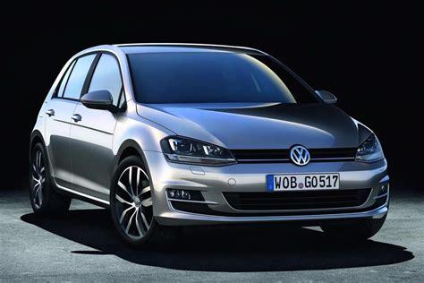 Auto Plus Wolfsburg by Volkswagen Production Autoplus